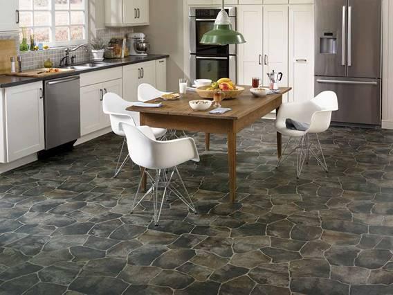 Carol\'s Carpet Flooring America | Carol\'s Carpet Flooring ...